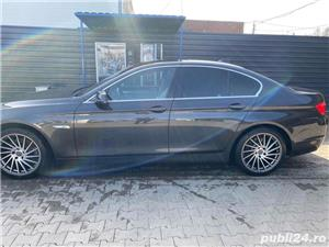 Bmw 520 D - imagine 2