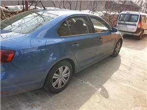 Vw Jetta 6 facelift - imagine 7