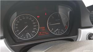 Bmw Seria 3 318 facelift 2011 euro5 variante schimb - imagine 6