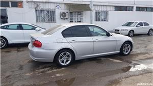 Bmw Seria 3 318 facelift 2011 euro5 variante schimb - imagine 7