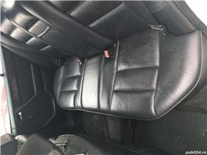 Mercedes Benz 260E - imagine 4