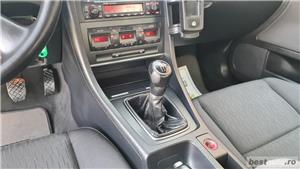 Audi A4 Revizie + Livrare GRATUITE, Garantie 12 Luni, RATE FIXE,1600 benzina,102cp - imagine 13