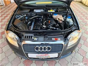 Audi A4 Revizie + Livrare GRATUITE, Garantie 12 Luni, RATE FIXE,1600 benzina,102cp - imagine 20