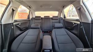 Audi A4 Revizie + Livrare GRATUITE, Garantie 12 Luni, RATE FIXE,1600 benzina,102cp - imagine 16