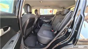 Kia Sportage Revizie + Livrare GRATUITE, Garantie 12 Luni, RATE FIXE, 1700 Diesel, Euro 5, An 2011 - imagine 14