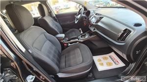 Kia Sportage Revizie + Livrare GRATUITE, Garantie 12 Luni, RATE FIXE, 1700 Diesel, Euro 5, An 2011 - imagine 16