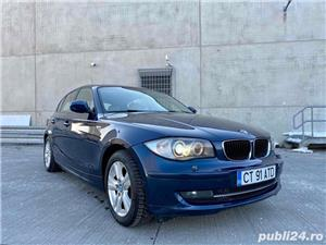 Bmw Seria 1 118 - imagine 2