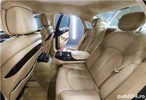 Audi A8  - imagine 3