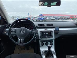 Vw Passat B6 2.0 TDI 4Motion Euro 5 - imagine 6