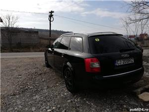 Audi A4 B6 - imagine 5
