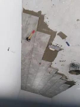 Execut lucrări de construcții interioare finisări gleturi rigips lavabil gresie faianță sape zugrăve - imagine 1