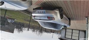Mazda RX-8  - imagine 5
