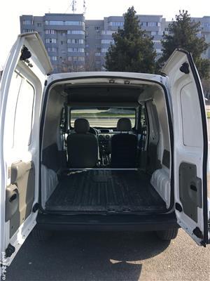 Renault Kangoo  - imagine 4
