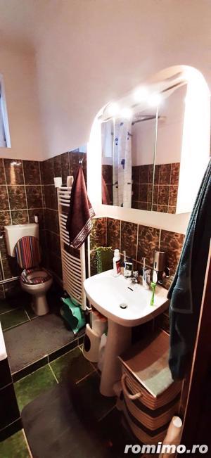 Urgent de vanzare apartament 2 camere, semicentral - imagine 8