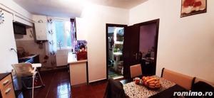 Urgent de vanzare apartament 2 camere, semicentral - imagine 3