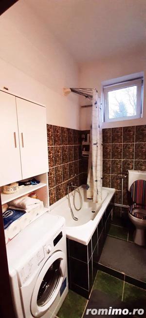 Urgent de vanzare apartament 2 camere, semicentral - imagine 7