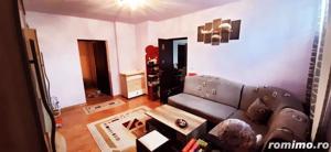 Urgent de vanzare apartament 2 camere, semicentral - imagine 4