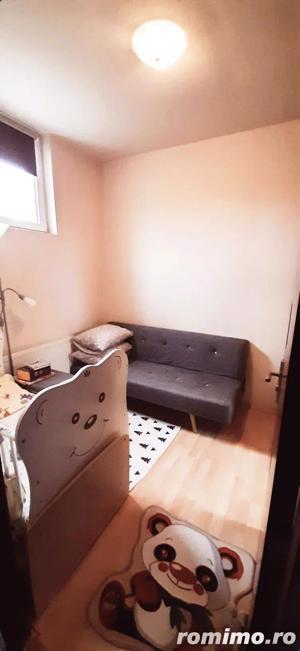 Urgent de vanzare apartament 2 camere, semicentral - imagine 5