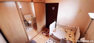Urgent de vanzare apartament 2 camere, semicentral - imagine 6
