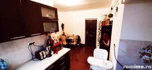 Urgent de vanzare apartament 2 camere, semicentral - imagine 2