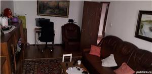 Apartament 3 camere decomandat comfort 1 centrala - imagine 3