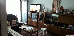 Apartament 3 camere decomandat comfort 1 centrala - imagine 1