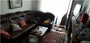 Apartament 3 camere decomandat comfort 1 centrala - imagine 2