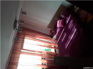 Apartament 3 camere decomandat comfort 1 centrala - imagine 8