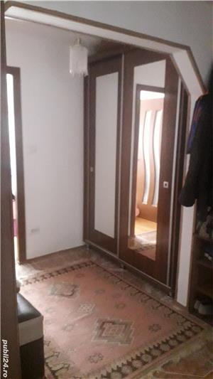 Apartament 3 camere decomandat comfort 1 centrala - imagine 6