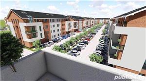 Girocului-Lidl, Autorizatie de Constructie la zi, 12 apartamente - imagine 5
