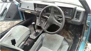 Fiat X 1-9  - imagine 5