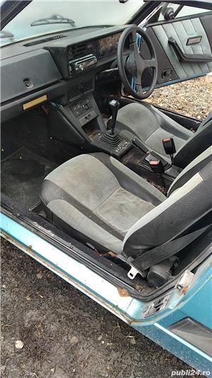 Fiat X 1-9  - imagine 9