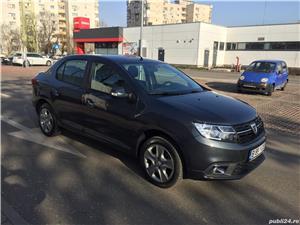 Dacia Logan prestige SL 7000 km Benzina +GPL - imagine 3