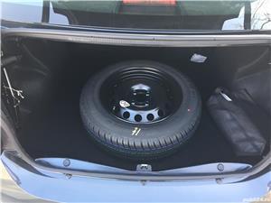 Dacia Logan prestige SL 7000 km Benzina +GPL - imagine 6