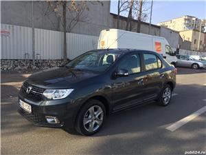 Dacia Logan prestige SL 7000 km Benzina +GPL - imagine 2
