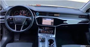 Audi A6 C4 - imagine 6