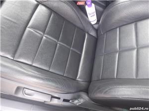 Seat Exeo  - imagine 6