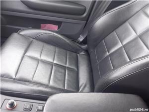 Seat Exeo  - imagine 5