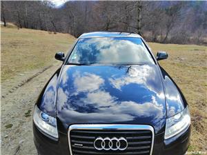 Audi A6 4F,C6 - imagine 1