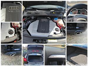 Audi A6 4F,C6 - imagine 2