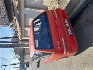 Suzuki swift  - imagine 2