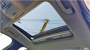 "MERCEDES-BENZ C220 CDI ""Carl Benz Signature"" - 2016 - NAVY - LED - BI XENON - EURO 6 - 169.000 KM.  - imagine 17"
