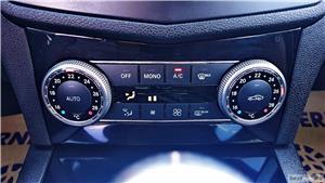 MERCEDES C200 CDI -GARANTIE 12 LUNI -REVIZIE+LIVRARE GRATUITE -TEST DRIVE -VANZARE CASH/RATE FIXE - imagine 18