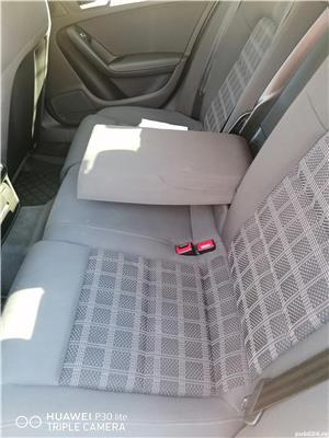 Audi A4 B8 - imagine 3