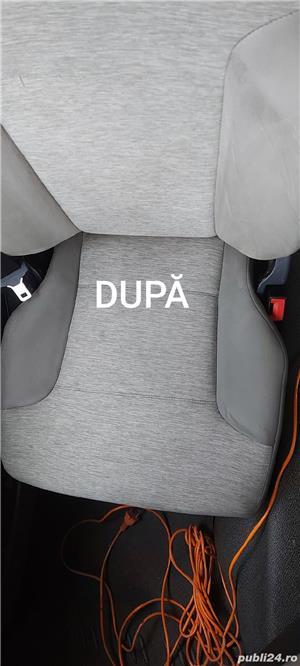 Detailig  Tiruri și Autoturisme !!! - imagine 8