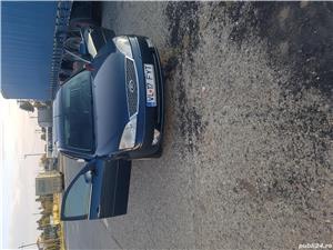 Ford Mondeo MK3 - imagine 6