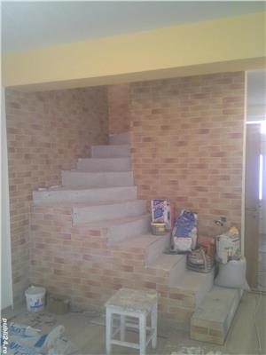 Renovări case și apartamente  - imagine 9