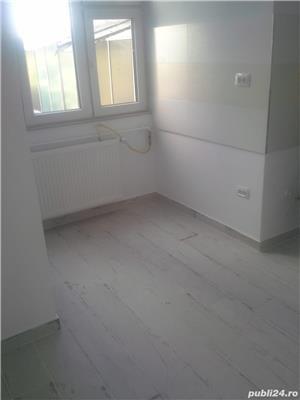 Renovări case și apartamente  - imagine 4
