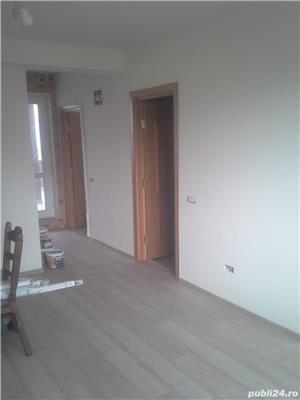 Renovări case și apartamente  - imagine 8