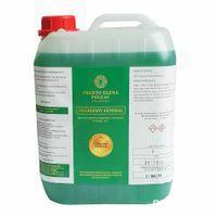 detergenti pt carmangeri ,abatoare fabrici lapte  - imagine 8